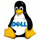 Ubuntu Feisty en Dell Con Ati X1400 y X1600